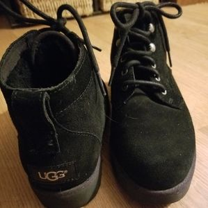 Great Ugg Bethany Boots